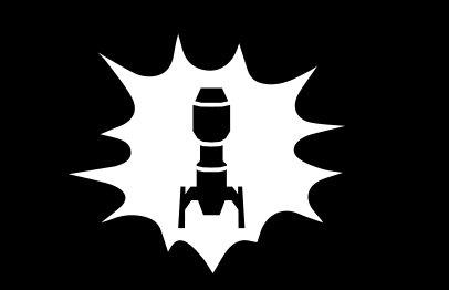 Blast Missile