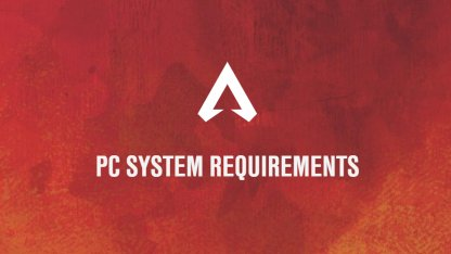 PC System Specs & Requirements Guide