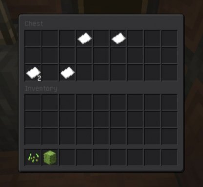 Dark UI 32x 4