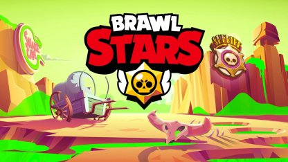 Brawl Stars, Latest News and Updates