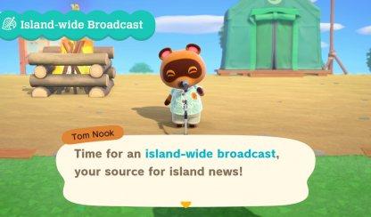 Get Updated On Island Happenings