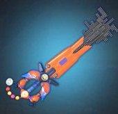 Nano Gear Image