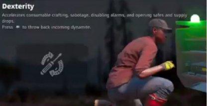Inside Job - Story Mission Walkthrough - Far Cry: New Dawn