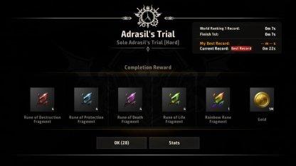 Adrasil