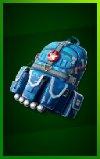 BRAVE BAG Icon