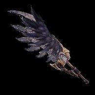Hidden Blade II