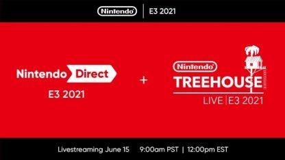 Possible Pokemon Unite News During E3 Nintendo Direct