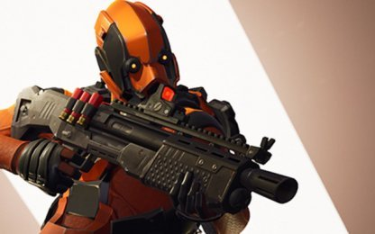 Heavy Metal Squads LTM
