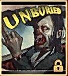 Unburied