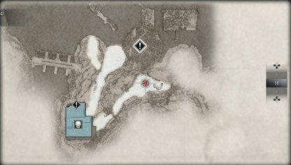 29 map