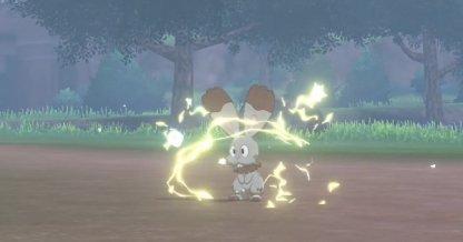 Increase Chances of Capturing Pokemon