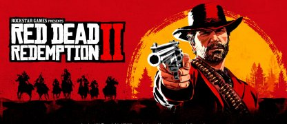 Red Dead Redemption 2 - Walkthrough & Guides
