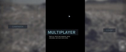 Go To Multiplayer