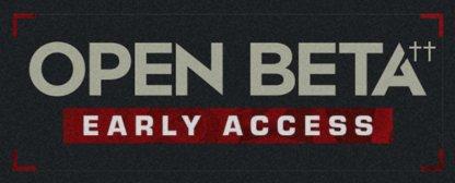 Beta Access
