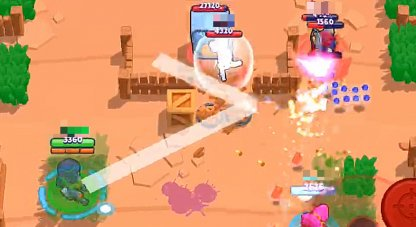 How to Use RICOCHET - Tips & Guide (Stats, Super & Skin)