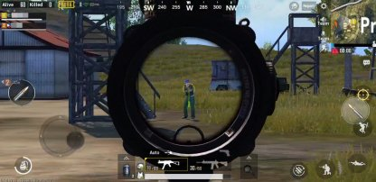 PUBG Mobile | How to Improve Aim / Accuracy