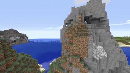 F8thful Blockier Minecraft