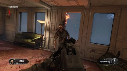 CoD: BO4 Zombies Tips & Guides