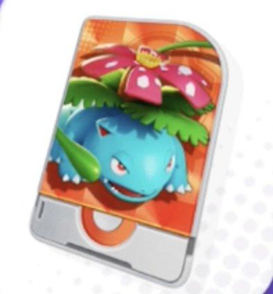 Free Pokemon