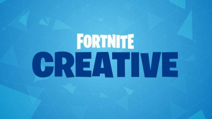 Fortnite Creative - New Mode
