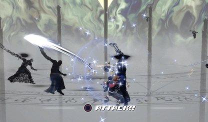 Kingdom Hearts 3 Keyblade Graveyard Story Guide & World Walkthrough