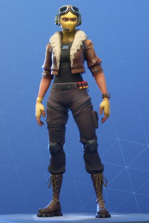 Galaxy skin fortnite kaufen
