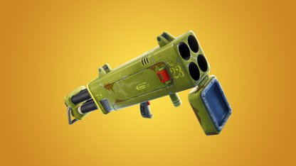 v7.20 Content Update Summary - January 22, 2019