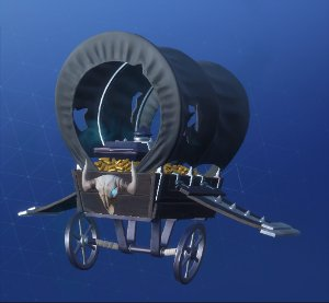 Glider Skin Image COVERED CRUSADER
