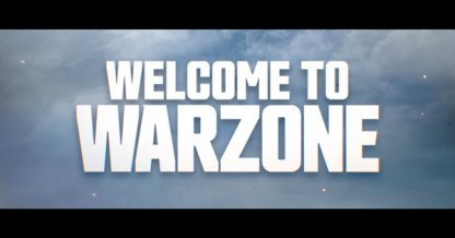 Warzone Guide