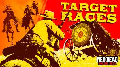 Target Races