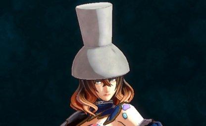Dumpling Helmet