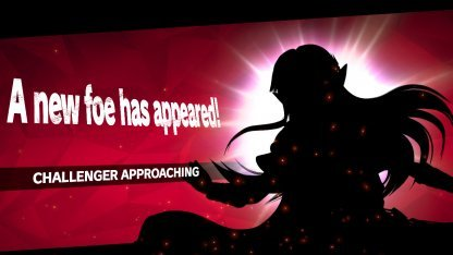 Unlocking New Character