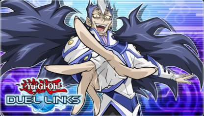 Sartorius Kumar/ How to Unlock - YuGiOh! Duel Links