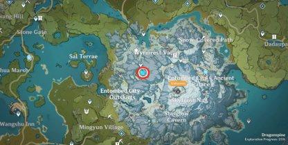 42318 map