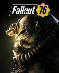 Fallout 76 Standard