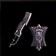 Defender Shield I
