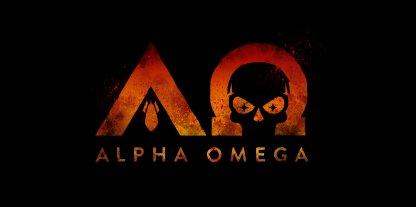 Alpha Omega Expansion