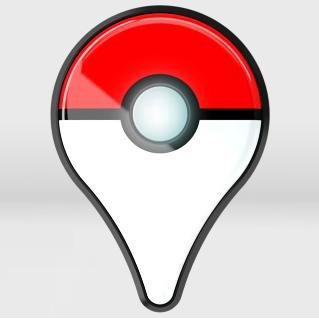 Pokemon Go, How To Use Pokemon Go Plus