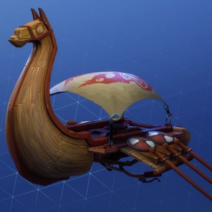 Glider Skin Image CONQUEST