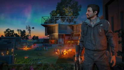 Far Cry New Dawn - About the Setting