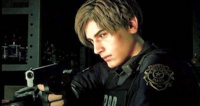 Resident Evil 2 Remake | How To Get The S & S+ Rank