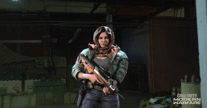 New Operator: IIskra