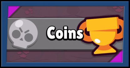 Coins Guide - How To Efficiently Use & Earn