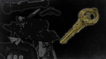 Unlock All In-Game Rewards DLC