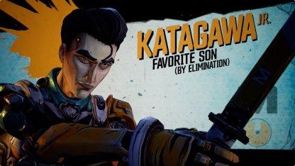 Katagawa Jr.