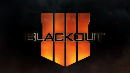 Oct. 24 Update - Blackout Mode Gameplay Changes