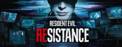 RE Resistance