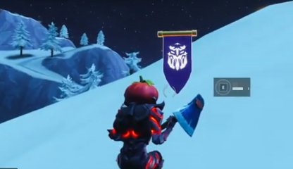 What Happened to Secret Banners In Season 9