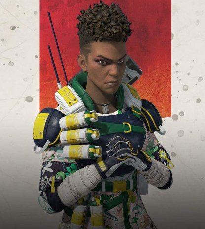 APEX LEGENDS | Twitch Prime July 2019 Exclusive Skins - How