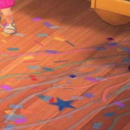 Prom Flooring